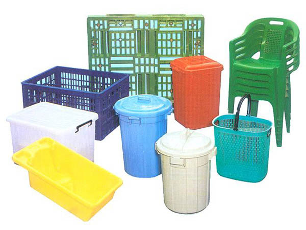 asian plastic suppliers